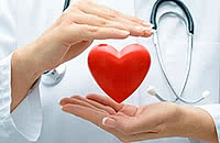 heart health of women