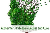 Alzheimer's Disease Causes and Cure