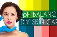 pH Balance and Skin Care