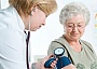 Controlling blood pressure reduce risk of dementia
