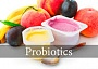 probiotics benefits