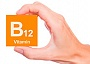 vitamin-b12-deficiency
