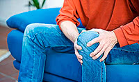 end arthritis pain