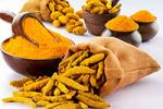 Fight Against Diabetes With Turmeric