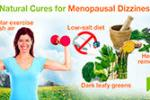 Natural Remedies for Hormonal Issues
