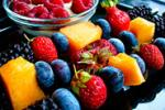 Antioxidants and Free-Radicals: Sorting Through Facts and Hype
