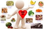 Diets That Will Help Lower Your Blood Pressure