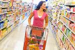 Chemicals in Packaged Foods Dangerous to Human Health Over Time