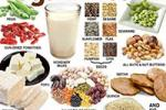 Eight Sources of Vegetarian Protein