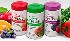 Supplements Capsule Fruit Veg