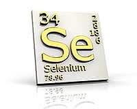 Cancer & Selenium
